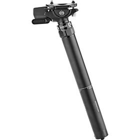 Magura VYRON eLECT Sattelstütze 30.9mm 150mm Hub schwarz